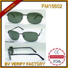 FM15602 Высокое качество Оптовая Мода солнцезащитные очки