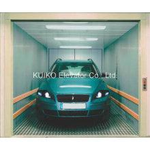 Elevador de carga o coche de carga Kjx-H04