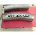 Carbon Steel R=3D Hot Formed Bend