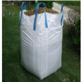 Heavy Duty Bags Big Bags For Soil