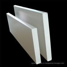 4х8 ноги твердые доски celuka/пены клетчатый PVC и изготовление листа PVC с конкурентоспособной ценой