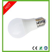Iluminacion Interior De LEDs de Bombillas