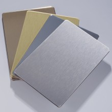 Best Selling Aluminum Composite Alucobond Panel
