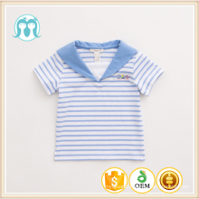 2015 Wholesale washable children led t-shirt