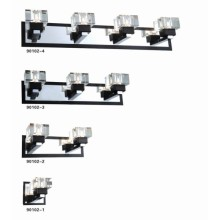 Home or Hotel Project Decoration LED Wall Light (90102-4)
