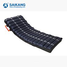 SKP014 Оптовая больничной койке надувной матрас Производитель