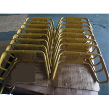 Frame of Vibrator (HH168)