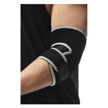 Elbow Bursitis Support Brace voor golf elleboog