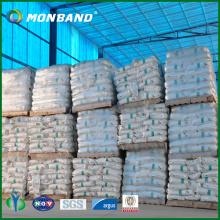 Monband MKP für Tropfenbewässerungsdüngerlösung