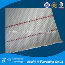 China supply 50 micron filter cloth for chemical uses