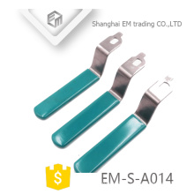 EM-S-A014 Stainless Steel 304 valve handle stamping parts