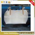 Bolso enorme flexible de alta calidad del bolso enorme para el envase