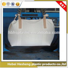 Precio de fábrica PP FiBC Bag 1Ton Bag Big Bag