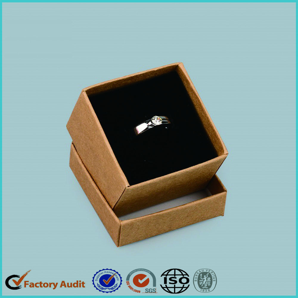 Bracelet Packaging Paper Box Zenghui Paper Package Company 10 2