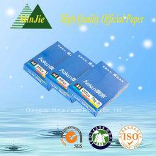 Impression bureautique A4 Copie papier 80 GSM