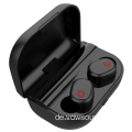 TWS Wireless Earbud Headphones In-Ear-Ohrhörer