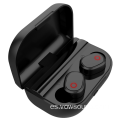 TWS Wireless Earbud Headphones Auriculares internos