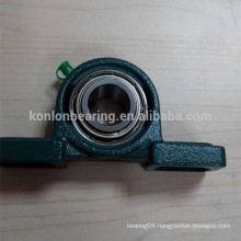 High quality pillow block type UCP 201 UCP202 UCP203 UCP204 UCP205 pillow block bearing with heavy load