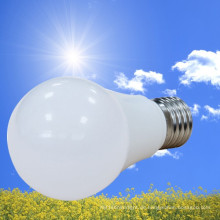 Hohe Qualität 110lm / W AC100-265V A60 Beleuchtung-Lampen