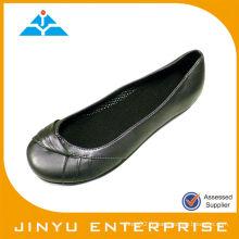 Chaussures de port de bureau pour femmes 2014