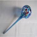 Christmas Ornament Daily Use, Watering Globes for Wholesaler