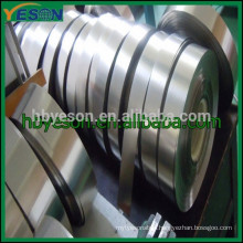 hot rolled galvanized steel strip in coil