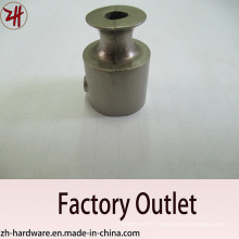 Factory Direct Sale Rod Pipe Window Curtain Rode Track (ZH-8104)