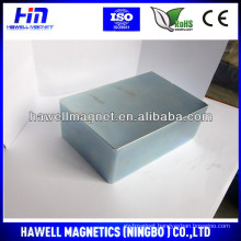 permanent magnet generators for sale