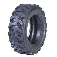 L-2 Pattern Chinese Factory Industrial Tyre (15-19.5)