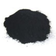 Технический углерод CAS No.1333-86-4