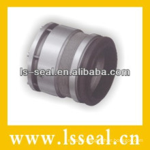 Welded Metal Bellows Mechanical Seal HF670