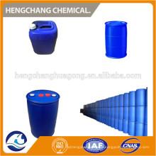 Inorganic Chemicals Industrial Ammonia Liquor CAS NO. 1336-21-6