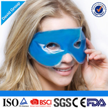 Cooler Gel Ice Beauty Eye Mask