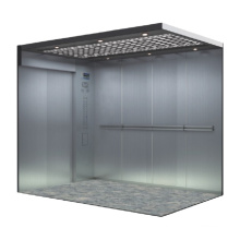 XIWEI Hospital Elevator Lifting , Prices Of Elevators