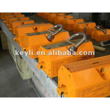 Permanent Magnet Lifter.Strong Magnetic Lifter Equipment. Good Quality