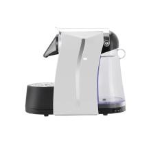 Máquina de café cápsulas C.