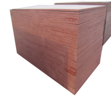 shuttering plywood/concrete shuttering plywood/phenolic film faced plywood