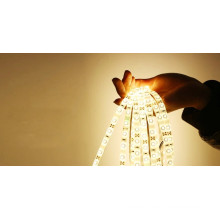 Hochwertige SMD 3528 Chip LED Streifen Licht