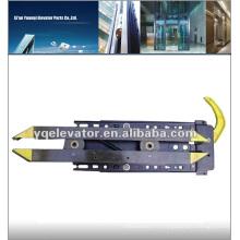 Couteau de porte mécanique ascenseur Selcom