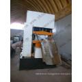 SX-1000-680 Screw-joint Multiple Shapes Building Machine
