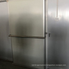 High Quality Mini Cold Storage Room For Meat