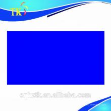 Reactive Dye Blue 19 zum Färben und Bedrucken