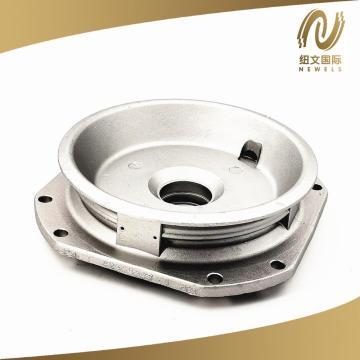 Accessoire automatique de moulage sous pression en aluminium