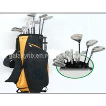 Golf Set équipé de Club de Golf et sac