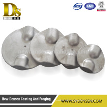 China import direct metal casting foundry top selling products in alibaba