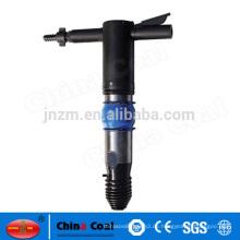 China Kohle G10 pneumatischen Rock Breaker Hammer