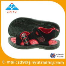 2015 china sandalias de niños