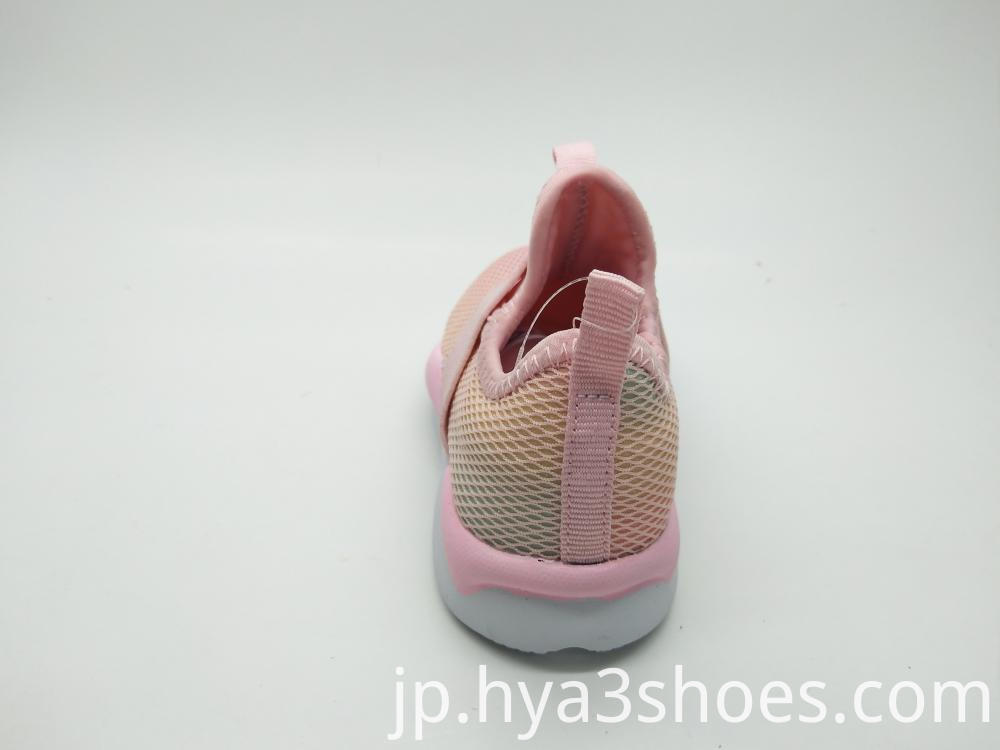 Childen Shoes3