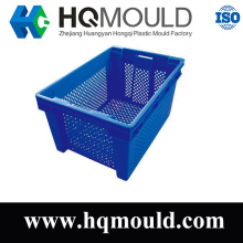 2015 Plastic Injection Mould with ISO