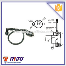 High quality motorcycle ignition coil for CG125